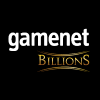 GameNet Casinò Logo
