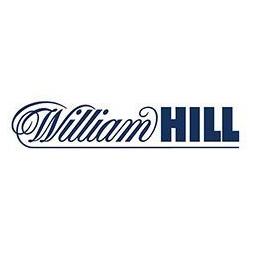 WilliamHill Casinò Logo